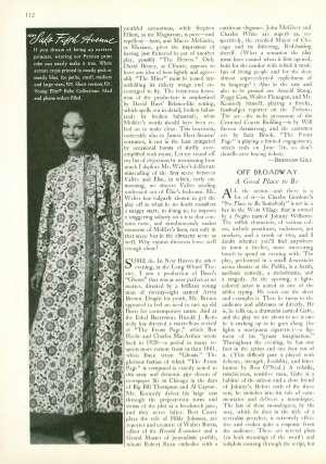 May 17, 1969 P. 112