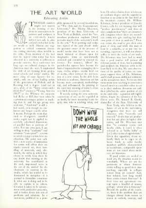 May 17, 1969 P. 118