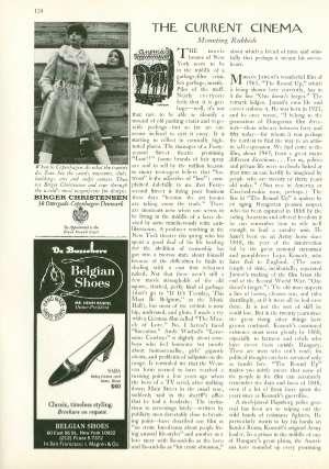 May 17, 1969 P. 124