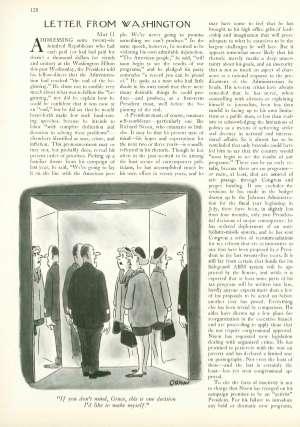 May 17, 1969 P. 128