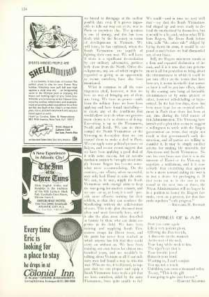 May 17, 1969 P. 134