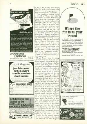 May 17, 1969 P. 139