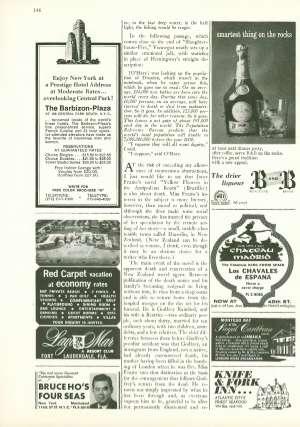 May 17, 1969 P. 146