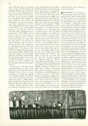 May 17, 1969 P. 29