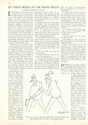 May 17, 1969 P. 32