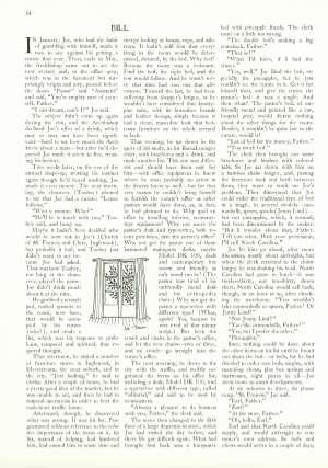 May 17, 1969 P. 34