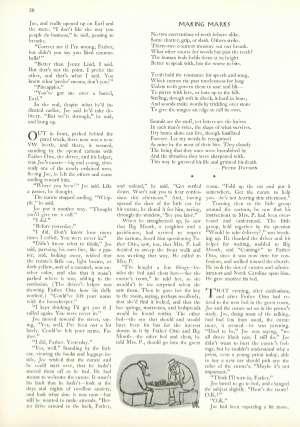 May 17, 1969 P. 38