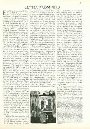 May 17, 1969 P. 41