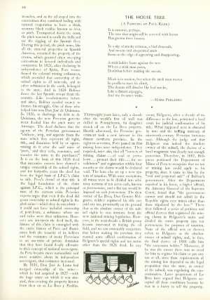 May 17, 1969 P. 44