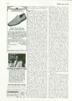 May 26, 1975 P. 103