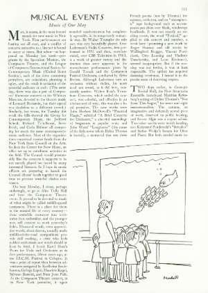 May 26, 1975 P. 113