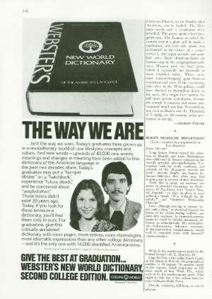 May 26, 1975 P. 117