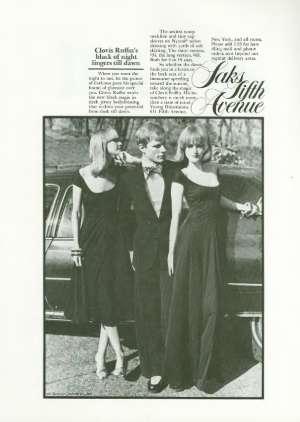 May 26, 1975 P. 27