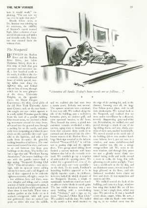 May 26, 1975 P. 29
