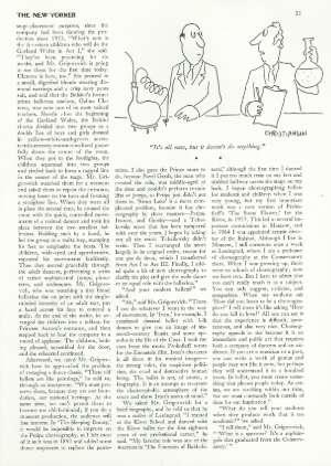May 26, 1975 P. 30