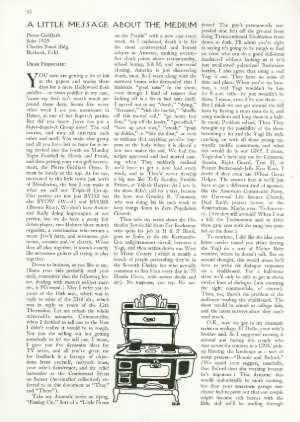 May 26, 1975 P. 32