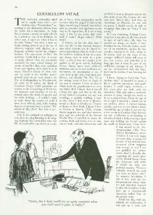 May 26, 1975 P. 36