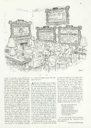 May 26, 1975 P. 38