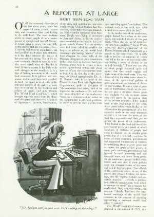 May 26, 1975 P. 40