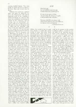May 26, 1975 P. 42