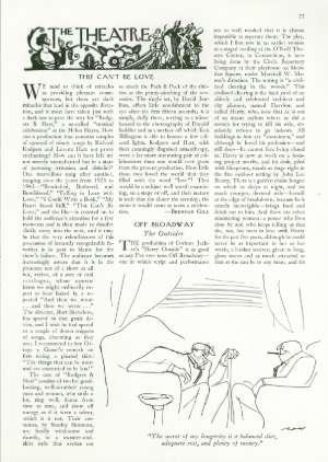 May 26, 1975 P. 77