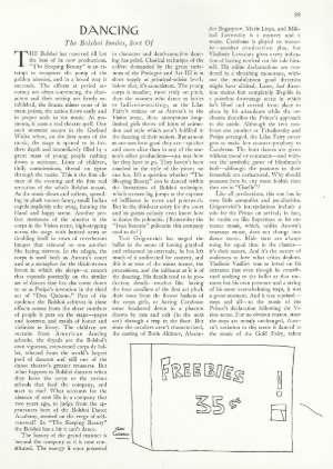 May 26, 1975 P. 89