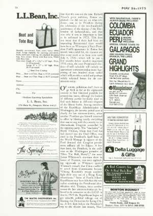 May 26, 1975 P. 95