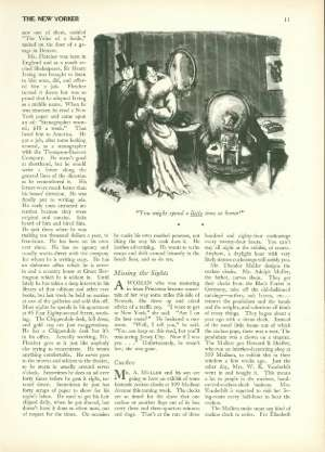 April 30, 1932 P. 10