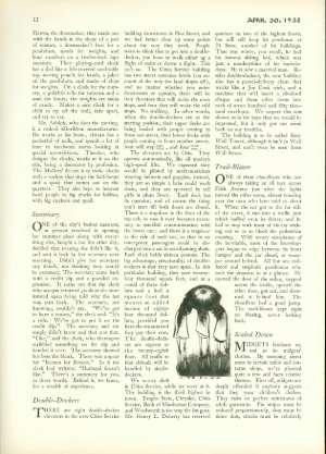 April 30, 1932 P. 12
