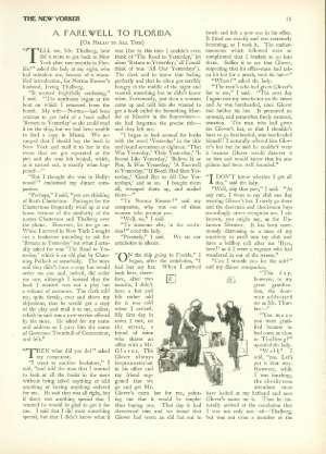 April 30, 1932 P. 15