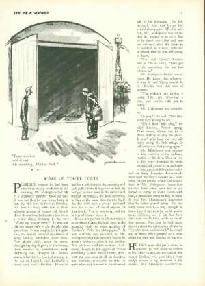 April 30, 1932 P. 16