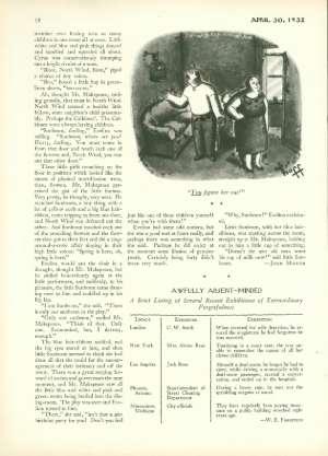 April 30, 1932 P. 19