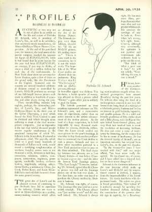 April 30, 1932 P. 22