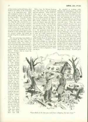 April 30, 1932 P. 25