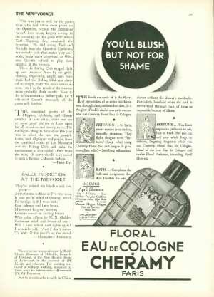 April 30, 1932 P. 29