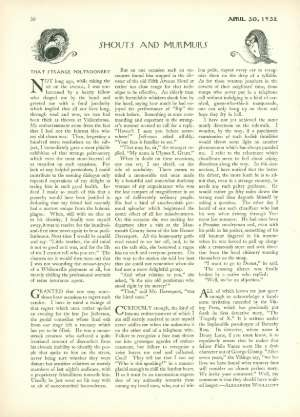 April 30, 1932 P. 30