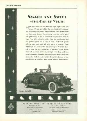 April 30, 1932 P. 32