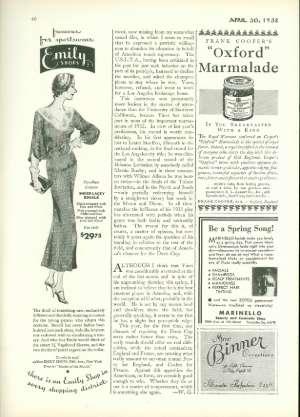 April 30, 1932 P. 41