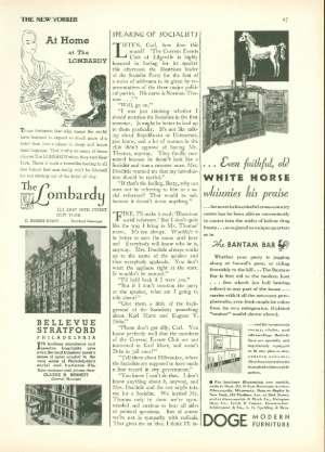 April 30, 1932 P. 47