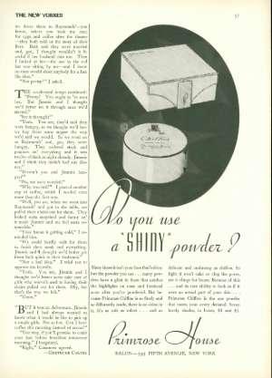 April 30, 1932 P. 56