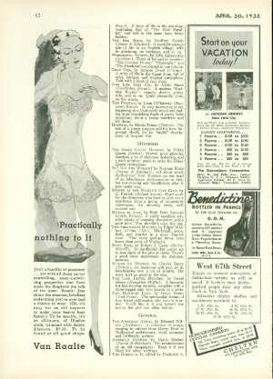 April 30, 1932 P. 63