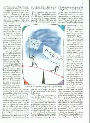 August 19, 1996 P. 30