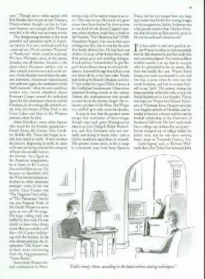 August 19, 1996 P. 40