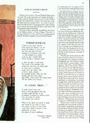 August 19, 1996 P. 47