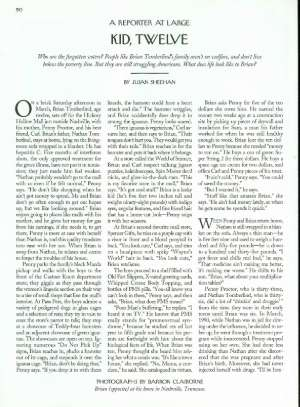 August 19, 1996 P. 50
