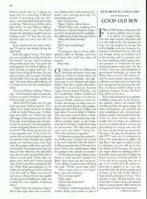 August 19, 1996 P. 60