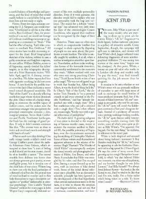 August 19, 1996 P. 74