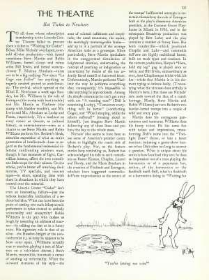 November 21, 1988 P. 135