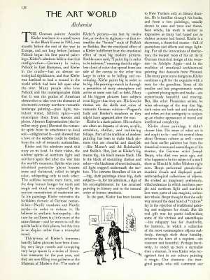 November 21, 1988 P. 138