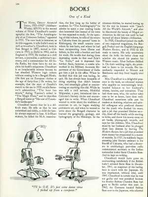 November 21, 1988 P. 144